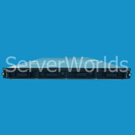 Refurbished HP DL320 G6 L5506 4GB Ram 505683-001
