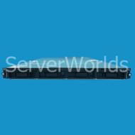 Refurbished HP DL320 G6 E5530 6GB Ram 505684-001