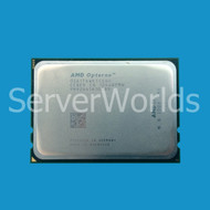 AMD OS6176WKTCEGO Opteron 6176 12 Core 2.3Ghz 12MB 6.4GTs 115W Processor