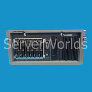 Refurbished HP ML350 G4P Rack SCSI X3.0GHz 2MB/800 1GB 382195-001 Front Panel