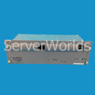 Sun 540-2981 440W Array 112/114 Power Supply