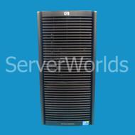 Refurbished HP ML350 G6 Tower X5650 2.66GHz 12GB SFF 594874-001