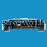 Dell 30MDT DDS3 12/24GB Tape Drive STD224000N
