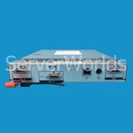 Dell CM670 Powervault MD3000 Dual Port SAS Raid Controller AMP01-RSIM