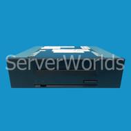 Dell 8U502 DDS4 Tape Drives 20/40GB STD2401LW TC4200-361