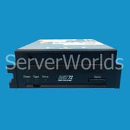 Dell C4567 DDS5 Dat 72 36/72GB Tape Drive CD72LWH TD6100-171