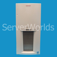 Refurbished HP ML350 G1 Tower P866-256KB 128MB 9.1GB 159844-002