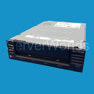 Dell CH099 DLT VS160 80/160GB Tape Drive