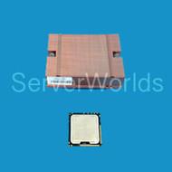 HP DL165 G5 Heatsink 452332-001