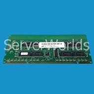 Sun 501-6174 512MB Memory Module Sun Original