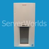 Refurbished HP ML350 G1 Tower PIII 1GB-256KB 128MB 195471-001