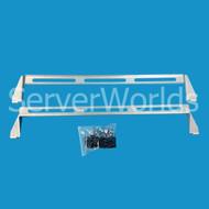 HP 580771-B21 DL1000 Cable Management Kit