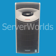 Refurbished HP ML350 G2 Tower P1266-512KB 256MB 263635-001