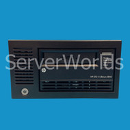 HP EH861B LTO4 External SAS Tape Drive 693398-001
