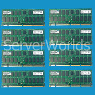 HP A9849A Superdome 32GB Memory Kit ( 8 x 4GB )