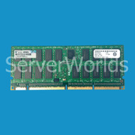 HP A9849AX Superdome 4GB Memory DIMM A9849-60301