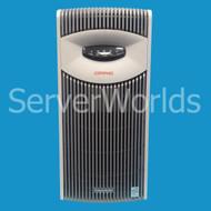 Refurbished HP ML350 G2 Tower P1400-512KB 256MB 267124-001
