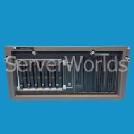 Refurbished HP ML350 G2 Rack P1400-512KB 128MB 266242-001 Front Panel