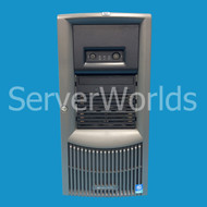 Refurbished HP ML370 G4 Tower X3.0GHz 2MB/800 1GB 379906-001