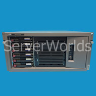 Refurbished HP ML370 G4 Rack X3.2GHz 1MB/800 1GB 374490-001 Front Panel