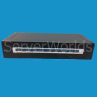 Belkin F1DA116T Omniveiw PRO2 16-PORT KVM Switch