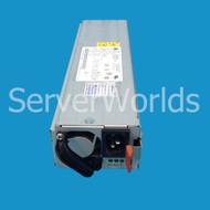 IBM 39Y7386 920W Power Supply 39Y7387