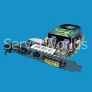 XFX PV-T95G-ZA GeForce 9500GT 550M 1GB PCIe x16 Video card