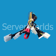 HP 511789-001 ML350 Cable Kit