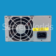 HP 398405-001 ML310 G3 370W Power Supply 395739-001