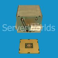 HP 660604-B21 ML350P Gen8 8-Core Processor Kit 660604-L21