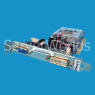 PNY VCG84512SPPB GeForce 8400GS 512MB PCI Video Card