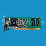 HP 574301-001 NVRAM with Daughter Card