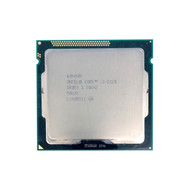 Intel SR05Y i3-2120 Dual Core 3.3GHz 3MB 5GTs Processor