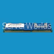 Sun 511-1161 2GB DDR2-667/PC2-5300 1.8V FBDIMM