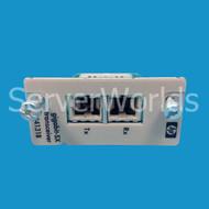 HP J4131B ProCurve GB SX Trans Module