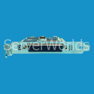 HP A6748-69001 8-Port Mux PCI Multiplexer Interface A6748A