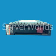 HP 518735-001 600GB 10K FC Hot Plug Disk M6412 AP732B, AP732-64201