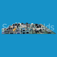 EMC 105-1054-00 System Board 390-1015-02