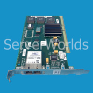 Sun 370-5701 JNI 1Gb PCI Single FC HBA