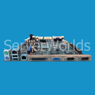 Dell 1F849 Powervault 755N System Board