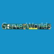 HP 452340-001 DL320 G5P Backplane Board 445185-001