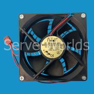 HP 257304-001 XW4000 System Fan 252711-001