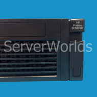 Refurbished HP DL380 G7 Rack LFF Configured to Order 583917-B21