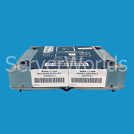 HP 653234-002 SL2000 Heatsink CPU2 707834-001, 709991-001