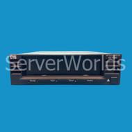 HP A7569A DLT VS 80/160GB Internal Tape Drive 382017-001, 382017-002