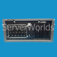 Refurbished HP ML350 G4 NHP Rack Configured to Order ML350G4R-NHPCTO Front Panel