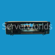 Refurbished HP 496096-B21 Blade Server Graphic Expansion Kit 503383-001 Front View