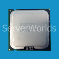 Intel SLB6C Quad Core X3330 2.66GHz 1333MHz Processor