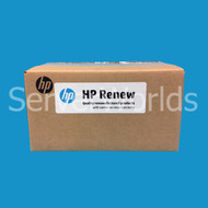 "HP 653956-002N RENEW 450GB 10K SAS 2.5"" G8 HDD 652572-B21N, 641552-002N"