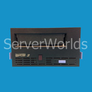 IBM 25R0023 LTO-3 SCSI 68-Pin 400/800GB Tape Drive